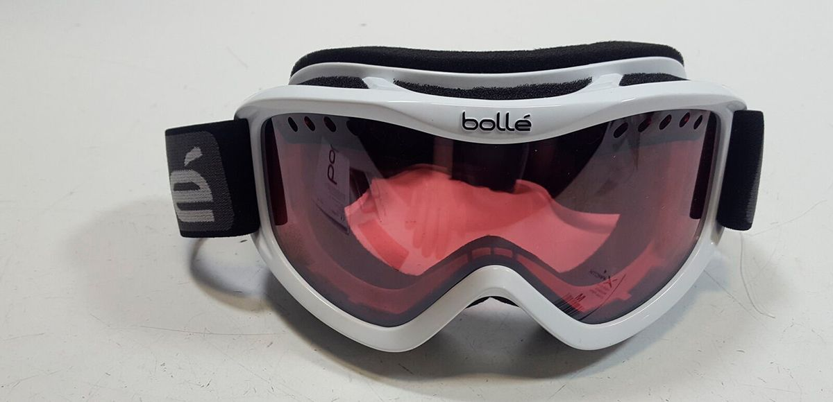 Bolle-Carve-Snow-Goggles