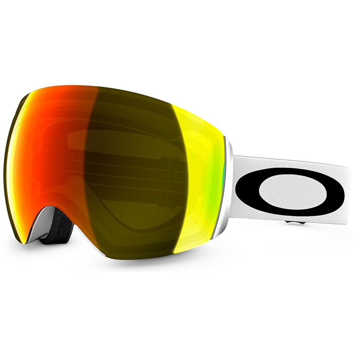 Ski and Snowboard goggles