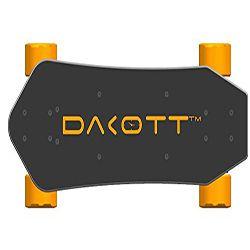 Compare Dakott 1200W
