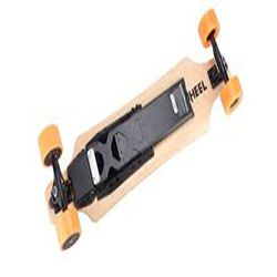 Compare HoverboardX KooWheel D3M