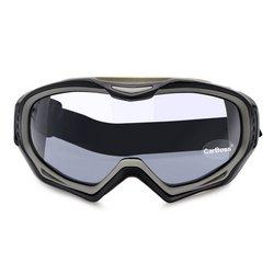 CarBoss Ski Goggles review