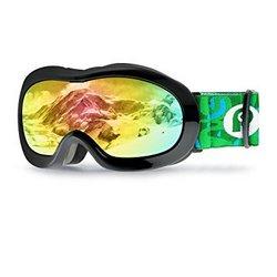 Picador Ski & Snow Goggles review