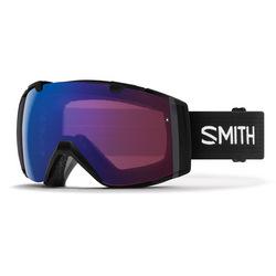 Smith Optics I/O review