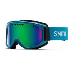 Smith Optics Scope review