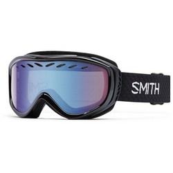 Compare Smith Optics Smith Transit Goggles