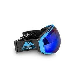 Spherion Gear Ski Goggles