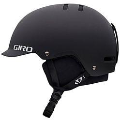 Giro Surface-S