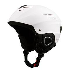 SUNVP Ski Helmet