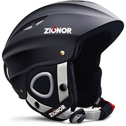 Zionor Lagopus H1